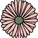 cropped-Flower6.png